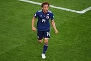 Nhật Bản - Senegal 2-2: 'Bất phân thắng bại' đầy kịch tính
