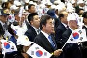Hàn Quốc hợp tác với Triều Tiên để tìm kiếm hài cốt liệt sỹ