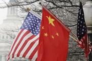 Bloomberg: Mỹ sẽ tăng cường giám sát đầu tư của Trung Quốc