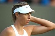 Wimbledon 2018: Sharapova cùng hàng loạt hạt giống dừng bước