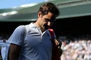 Wimbledon 2018: Federer thành cựu vương, Nadal 'đại chiến' Nole