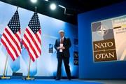 Tổng thống Mỹ Donald Trump duy trì cam kết mạnh mẽ với NATO