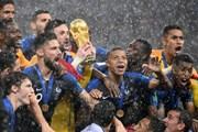 FIFA đã chi bao nhiêu tiền cho vòng chung kết World Cup 2018?