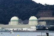Nhật Bản và Mỹ gia hạn thỏa thuận hạt nhân song phương