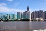 """Thị trường bất động sản cao cấp Việt Nam """"hấp dẫn ở châu Á""""?"""