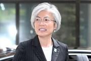Hàn Quốc bác bỏ mối lo ngại về nới lỏng trừng phạt Triều Tiên