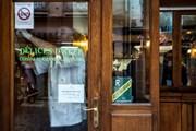 Pháp: Kêu gọi nới lỏng quy định tuyển dụng người nhập cư