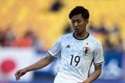 Olympic Nhật Bản nhận hung tin ngay trước trận ra quân ASIAD