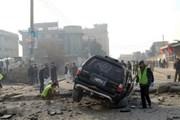 Afghanistan: Đánh bom liều chết ở Kabul, 60 người thương vong