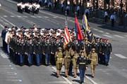 Bộ Quốc phòng Mỹ thay đổi kế hoạch tổ chức lễ diễu binh