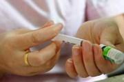 [Video] Trung Quốc truy tố các nghi can trong vụ bê bối vắcxin