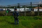 Mỹ áp đặt trừng phạt các chỉ huy và đơn vị quân đội Myanmar