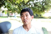 """HLV Olympic Nhật Bản thừa nhận """"không chắc thắng Việt Nam"""""""