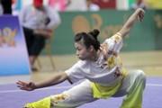 Lịch thi đấu ASIAD 2018 ngày 22/8: Việt Nam giải 'cơn khát vàng'?