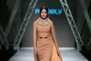 Phượng hoàng Việt: Giấc mộng phù hoa cho những thiết kế thủ công