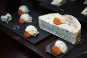 Những thực đơn đậm hương vị Pháp nhân dịp Goût De France 2018