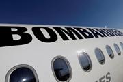 """Canada tuyên bố """"hàn gắn quan hệ"""" với hãng Boeing của Mỹ"""