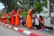 'Hành trình qua các kinh đô Việt-Lào' nhận giải sản phẩm độc đáo nhất