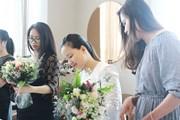 Hương và loài hoa nào dành cho mùa Hè của phụ nữ đẹp?