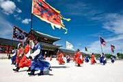 Ký kết hợp tác phát triển thị trường du lịch Hàn Quốc-Việt Nam