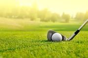Hơn 400 golf thủ tranh tài tại giải đấu cấp CLB lớn nhất Hà Nội
