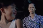 MV 'Tình mẫu tử': Xúc động chuyện đời chàng 'tiến sỹ bolero'
