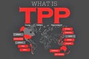 [News Game] Bạn có nắm được những thông tin cơ bản về TPP?