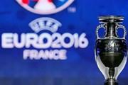 [News Game] Bạn sẵn sàng cho Vòng chung kết EURO 2016?