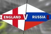 """[News Game] Dự đoán kết quả trận chiến giữa """"gấu"""" Nga và """"sư tử"""" Anh"""