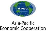 [News Game] Bạn biết gì về vai trò của Việt Nam trong APEC?