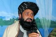 Pakistan: Chỉ huy cấp cao của Taliban bị tiêu diệt ở Afghanistan