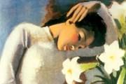 Hội Mỹ thuật kỷ niệm 110 năm ngày sinh danh họa Tô Ngọc Vân