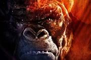 """[News Game] 10 câu hỏi chứng tỏ bạn mê """"Kong: Skull Island"""""""