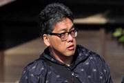 ADN của nghi phạm trùng khớp với mẫu ADN trên thi thể bé Nhật Linh