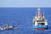 Phán quyết về Biển Đông giúp lộ rõ chiến lược của Trung Quốc
