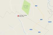 Vụ thu hồi đất ở Lâm ngư trường Sông Trẹm: Bồi hoàn hơn 4 tỷ đồng