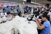 Khuyến cáo các doanh nghiệp xuất khẩu vào thị trường Nam Phi