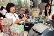 Phó Thủ tướng yêu cầu Thái Bình nộp lại khoản thu từ cổ phần hóa DN