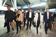 Trung Quốc ra mắt hệ thống thông tin quản lý Đảng viên toàn quốc