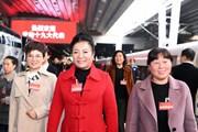 Trung Quốc: Đại hội 19 sẽ thảo luận việc sửa đổi Điều lệ Đảng
