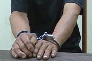 Bình Dương: Bắt giữ đối tượng người nước ngoài trốn truy nã 7 năm