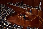 [Mega Story] Bầu cử Nhật Bản: Chiến thắng của liên minh cầm quyền?