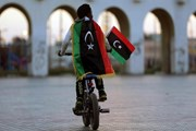 Nhiều cơ quan ngoại giao nước ngoài tại Libya hoạt động trở lại