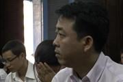 Xét xử phúc thẩm vụ Công ty VN Pharma buôn lậu thuốc chữa ung thư