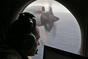 Malaysia ký thỏa thuận với công ty Mỹ nối lại chiến dịch tìm MH370