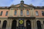 Bảo tàng Nobel - điểm đến không thể bỏ qua ở thủ đô Stockholm
