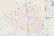Hà Nội: Cháy nhà trọ trong khu vực đông dân cư ở phường Cổ Nhuế 2