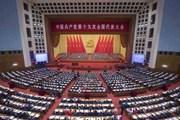 Chuyên gia: Đại hội 19 sẽ tác động tích cực tới quan hệ Trung-Việt