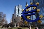 [Mega Story] Các chính sách của châu Âu và tương lai của đồng euro