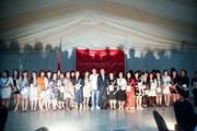 Kỷ niệm 87 năm ngày lập Hội Liên hiệp phụ nữ Việt Nam tại Mozambique